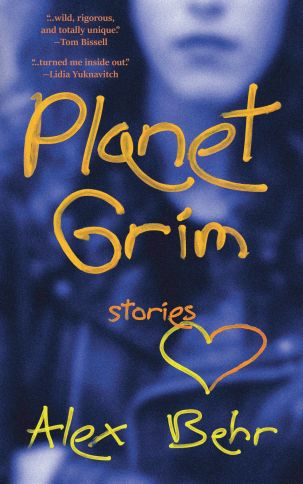 Planet Grim Front Cover.jpg